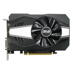 ASUS PH-GTX1060-3G GeForce GTX 1060 3GB GDDR5