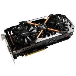 Gigabyte AORUS GeForce GTX 1080 8G 11Gbps
