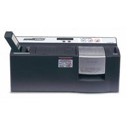 Brother SC-2000USB labelprinter 600 x 600 DPI Bedraad