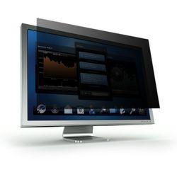 3M BS58.4W9 Randloze privacyfilter voor schermen 58,4 cm (23