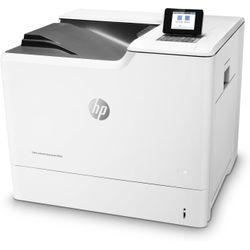 HP LaserJet Enterprise M652dn Kleur 1200 x 1200DPI A4 Wi-Fi