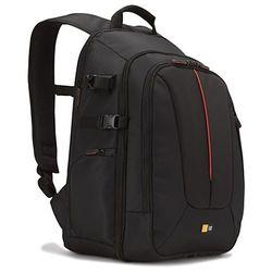 Case Logic SLR Camera Backpack Zwart