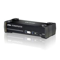 Aten VS1504T VGA video splitter