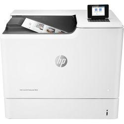 HP LaserJet Enterprise M652n Kleur 1200 x 1200DPI A4 Wi-Fi