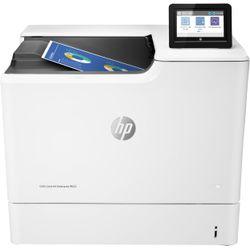 HP LaserJet Enterprise M653dn Kleur 1200 x 1200 DPI A4