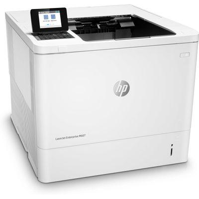 HP LaserJet Enterprise M607dn 1200 x 1200 DPI A4