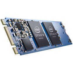 Intel MEMPEK1W032GAXT internal solid state drive M.2 32 GB PCI Express 3.0 NVMe