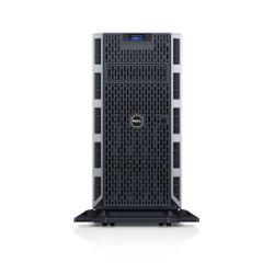 DELL PowerEdge T330 3GHz E3-1220V6 495W Toren (5U) server