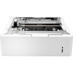 HP LaserJet papierlade voor 550 vel