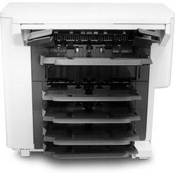 HP LaserJet nietmachine/uitvoer/sorteereenheid
