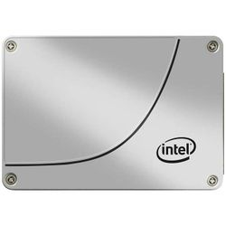 Intel DC S3610 internal solid state drive 2.5