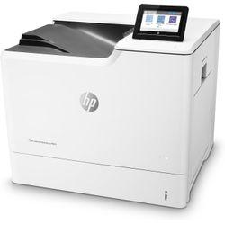 HP Color LaserJet Enterprise M653dn Kleur 1200 x 1200 DPI A4