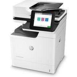 HP Color LaserJet Enterprise M681dh Laser A4 1200 x 1200 DPI 47 ppm