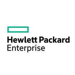 HPE Smart Array Secure Encryption E-LTU