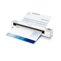SCANNER BROTHER DS-820W