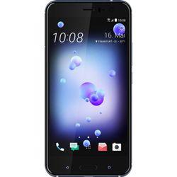 "HTC U 11 5.5"" Dual SIM 4G 4GB 64GB 3000mAh Zilver"