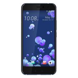 """HTC U 11 5.5"""" Single SIM 4G 4GB 64GB 3000mAh Blauw"""