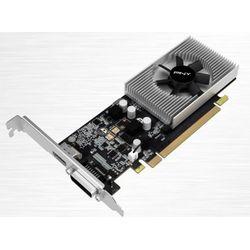 PNY GeForce GT 1030 grafische kaart