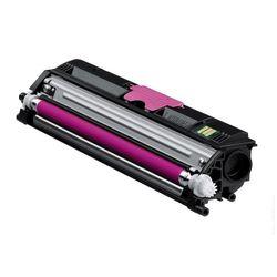 Konica Minolta Toner Magenta High Capacity 2500pagina's