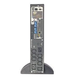 APC SUM3000RMXLI2U UPS 3000 VA 2850 W