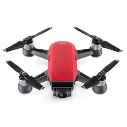 DJI Spark Fly More Combo 4propellers 12MP 1920 x 1080Pixels