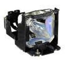 Sanyo Projector Lamp for the PLC-XW55, UHP