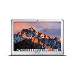 Apple MacBook Air Zilver Notebook 33,8 cm (13.3