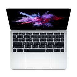 Apple MacBook Pro Notebook Zilver 33,8 cm (13.3