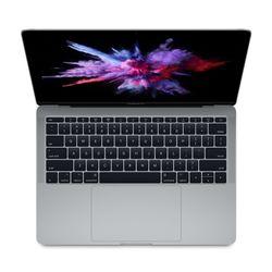 Apple MacBook Pro Grijs Notebook 33,8 cm (13.3