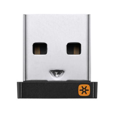 Logitech USB Unifying Receiver USB-ontvanger