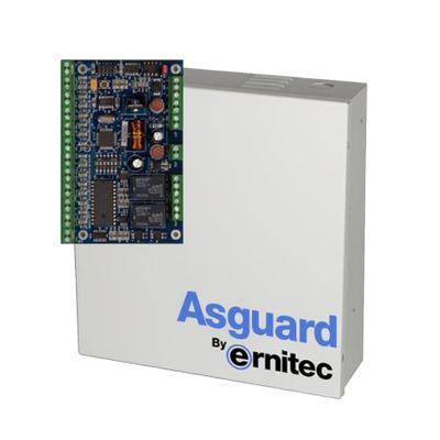 Ernitec Asguard IAM