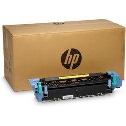 HP - Geavanceerde tonersamenstelling en tonerdeeltjesontwerp werken samen met het intelligente printsysteem. Daardoor kunnen afd