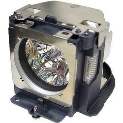 Sanyo Replacement Lamp Module for PLC-XU101/PLC-XU111 Projectors, Sanyo, PLC-WXU30, PLC-WXU30A, PLC-WXU3ST, PLC-WXU700, PLC-XU10