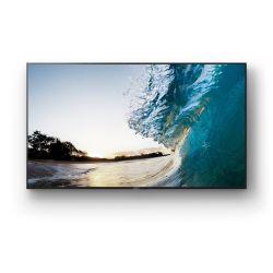 Sony FW-65XE8501 tv 165,1 cm (65