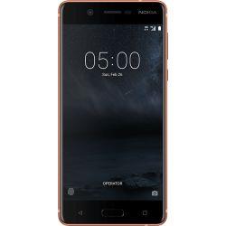 Nokia 5 Dual SIM 4G 16GB Koper