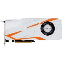 Gigabyte GeForce GTX 1080 Ti Turbo 11G grafische kaart