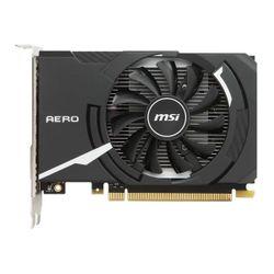MSI GeForce GT 1030 AERO ITX 2G OC GeForce GT 1030 2GB GDDR5