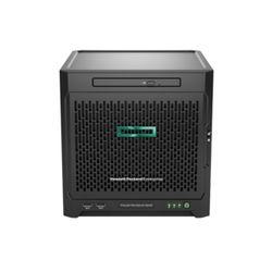 HPE ProLiant MicroServer Gen10 2.1GHz 200W Ultra Micro Tower