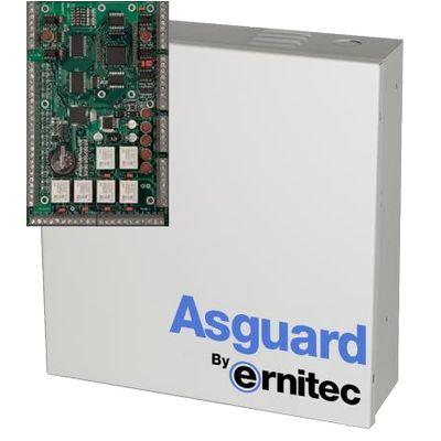 Ernitec Asguard CP