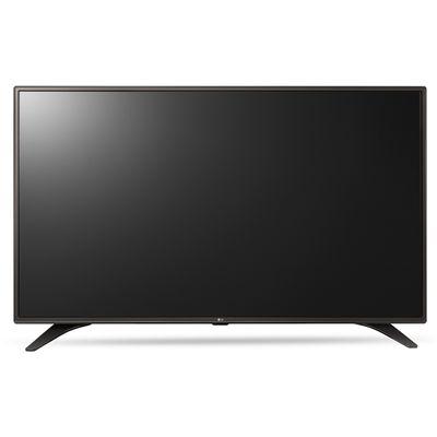 "LG 32LV340C hospitality tv 80 cm (31.5"") HD 240 cd/m² Zwart"