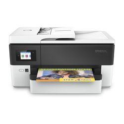 HP OfficeJet 7720 Thermische inkjet 4800 x 1200 DPI 22 ppm A3 Wi-Fi