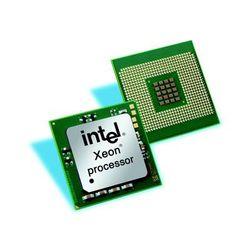 HP 324704-001 processor 3 GHz 0,512 MB L2