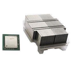 HP 305437-001 processor 2,8 GHz 0,512 MB L2