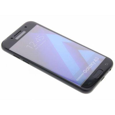 Selencia Gehard glas edge to edge screenprotector Galaxy