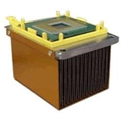 HP SP/CQ P4/2,8GHz ML-350/G3 processor 0,512 MB L2