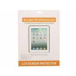 Selencia 2-in-1 screenprotector set iPad Pro 9.7 - Default