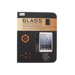 Selencia Gehard glas screenprotector Samsung Galaxy Tab 3