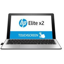 HP Elite x2 of HP EliteBook x360