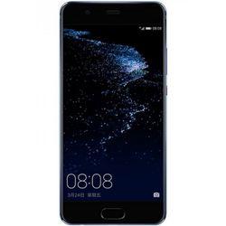 "Huawei P10 Plus 5.5"" 4G 6GB 128GB 3750mAh Blauw"