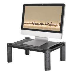 Newstar monitor/laptop standaard